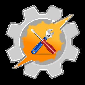 AutoTools(Tasker辅助工具)