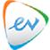 EV视频加密播放器