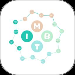 美育宝app