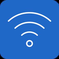 WiFi大师手机客户端
