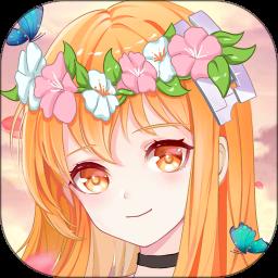橙光阅读器最新版