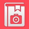 微相册app