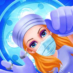 与牛共舞软件手机版