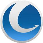 Glary Utilities Pro激活码破解版