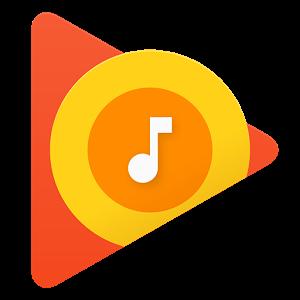 Google音乐播放器手机版