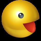 Process Lasso Pro 64Bit(�������̵����ȼ�)
