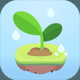 专注植物无限雨滴破解版