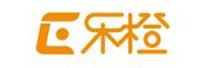 杭州�A橙�W�j科技有限公司