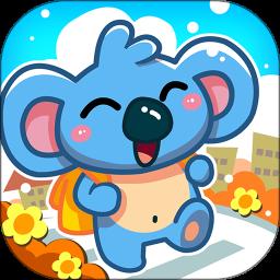 儿童宝宝教育故事app