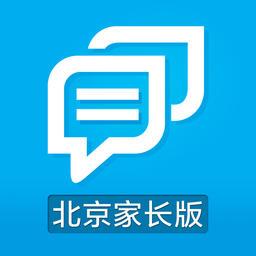 北京和校园app