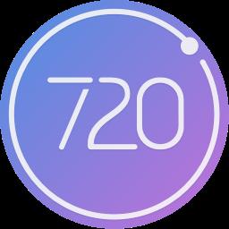 720云全景制作平台
