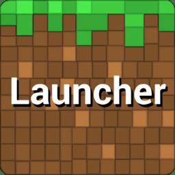 我的世界手机版1.1.0.3破解版(Minecraft)