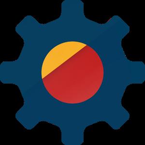 �群苏{校捐�版(kernel adiutor)