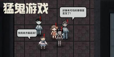 期货app哪个好?期货手机软件_期货软件免费下载