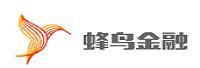深圳市迅雷金融信息服务有限公司