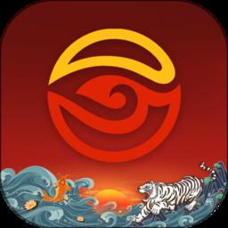 ��藏拍�u平�_�O果版
