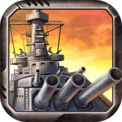 战列舰游戏