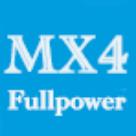 MX4性能��化器破解版