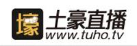 北京童心教育科技有限公司