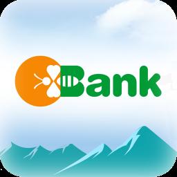 新疆绿洲国民村镇银行app