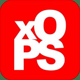 xOPS龙8娱乐网页版登录