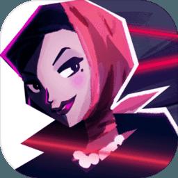 agent a伪装游戏无限提示版