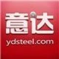 意达钢材信息app