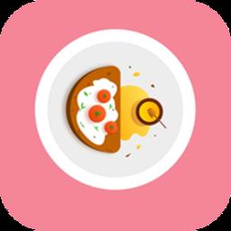 大麦理财iphone手机版