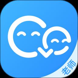 轻轻家教教师版app