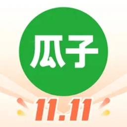 瓜子二手�iOS版
