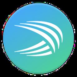 SwiftKey输入法中文苹果版