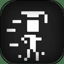 wiboxls7.2福利版