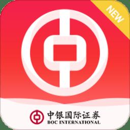 中银国际证券ios版