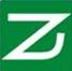 Zd423U盘启动盘制作工具