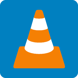 VLC遥控(VLC Mobile Remote)