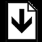 资源文档批量下载器
