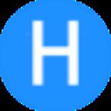 零度万能Hash校验工具