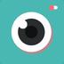facetune自拍修理器app