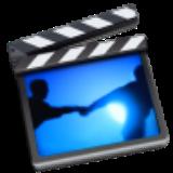 跨平台视频加密软件