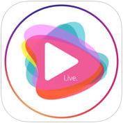 明星直播app