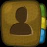 个人日记本软件