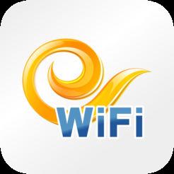 电信天翼宽带wifi手机版