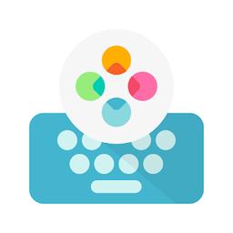 Fleksy输入法苹果版(Fleksy+GIF Keyboard)