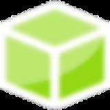 ImageBox网页图片批量下载器 64bit