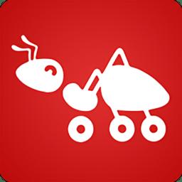 全民蚂蚁软件
