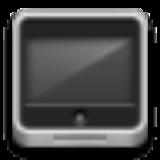 个性U盘制作器