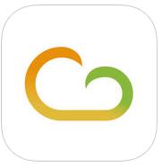 彩云天气iphone手机版