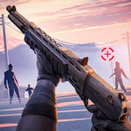 爱上Radio软件