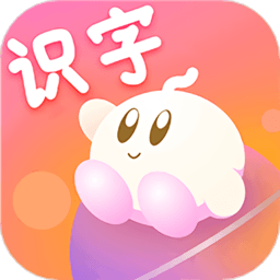 Skype�音工具 for MAC(Callnote)