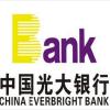 光大银行网银安全控件